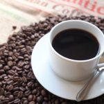 エクササイズコーヒー(通販)が美味しいのに痩せるってマジ?!口コミや味も紹介!