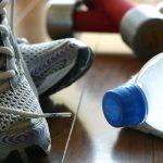 運動後の食事は太る?知っておきたい正しい食事のタイミング