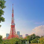 痩身エステ体験はしごしてみた!東京でおすすめ順ランキング