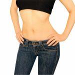 痩身エステは1回でも効果あり?痛みや次の日の持続についても