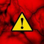 エンダモロジーの注意点!副作用や子宮頸がんとの関係とは
