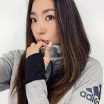 福田萌子の生活をいかちゃんが1週間丸コピ!食事や腹筋トレーニング方法について